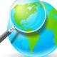 globe&lens - GraphicRiver Item for Sale