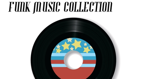 FUNK MUSIC COLLECTION