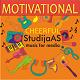 Motivation Cheerful