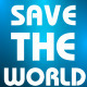 Save The World | After Effects Script Nulled