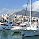 Mediterranean Costa Del Sol - VideoHive Item for Sale