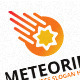 Meteorid - GraphicRiver Item for Sale