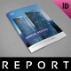 Business Annual Report/Brochure Template - GraphicRiver Item for Sale