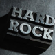 Hard Rock Pack