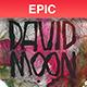 Epic Rock Trailer