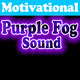 Inspirational Pack 2 - AudioJungle Item for Sale