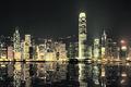 hong kong - PhotoDune Item for Sale