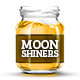 Moonshiners - Distillery, Microbrewery & Brewpub