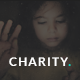 Charity: Nonprofit/NGO/Fundraising Email Template - ThemeForest Item for Sale