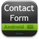 Android Contact Form - CodeCanyon Item for Sale