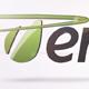 3D Stroke Logo Reveal - VideoHive Item for Sale