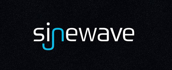 Sinewave2 2
