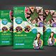 School Education Flyer Template  - GraphicRiver Item for Sale