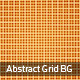 Abstract Grid Backgrounds - GraphicRiver Item for Sale