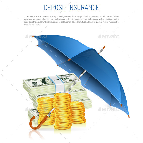 Deposit Insurance - Concepts Business
