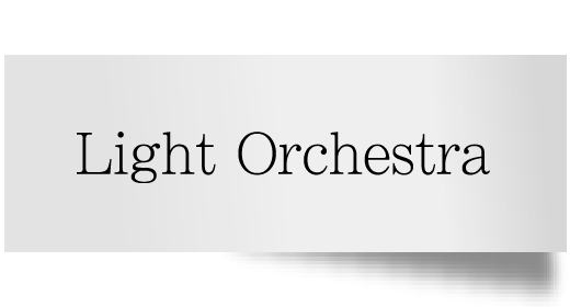 Light Orchestra