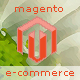 Flower Shop Nulled