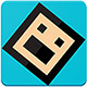 Amazing Pixel - AdMob + Leaderboard