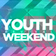 Youth Conference - VideoHive Item for Sale