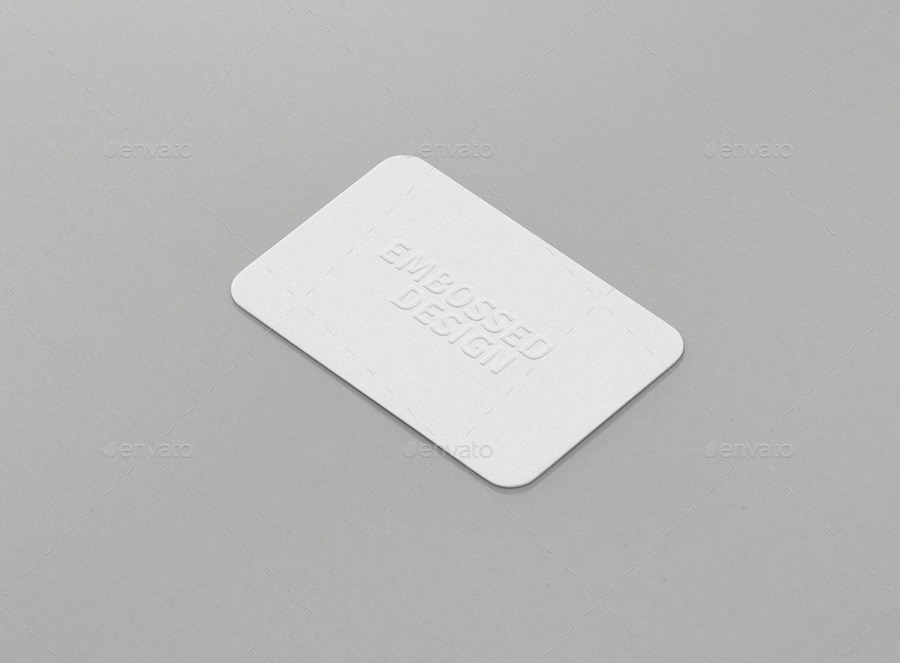 Business card mockup round corners by visconbiz graphicriver mockup round corners business cards print 01businesscardroundfrontbackfrontviewg 02businesscardroundfrontbackorderedsideairg reheart Image collections