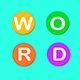 Swing Word Bubbles iOS - CodeCanyon Item for Sale