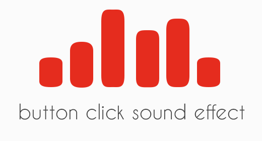 Click Button Sound Effect