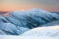 Mt Feathertop - PhotoDune Item for Sale
