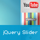 jQuery Product Slider Plugin