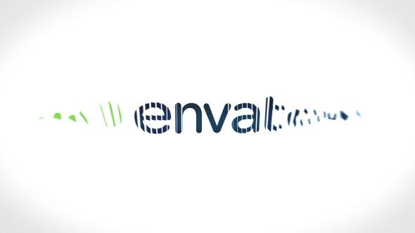 New Corporate Logo