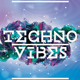 Electro Vibes - GraphicRiver Item for Sale