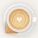Coffee Break - GraphicRiver Item for Sale