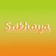 SRIKHAYA - GraphicRiver Item for Sale