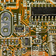 Electronic Circuit - VideoHive Item for Sale