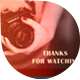 Negative Frame Slideshow - VideoHive Item for Sale