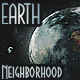 Earth Neighborhood - VideoHive Item for Sale