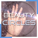 Beauty Circles / Elegant Slideshow - VideoHive Item for Sale