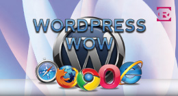 Wordpress WOW
