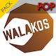 Pop Pack 1
