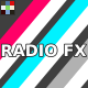 Short Radio Imaging FX