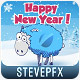 Christmas Sheep Greetings 2015 - VideoHive Item for Sale