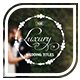 100 Luxury Wedding Titles - VideoHive Item for Sale