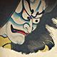 Tales of Old Japan - Samurai Vintage Movie Titles - VideoHive Item for Sale