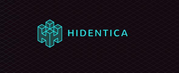 Hidentica banner 590x242
