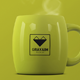 Mug - Cup Mock-ups - GraphicRiver Item for Sale