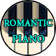 Romantic Piano Inspiration