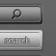 Modern Searchbar UI - GraphicRiver Item for Sale