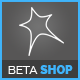 Betashop - Kitchen Appliances Magento Theme Nulled