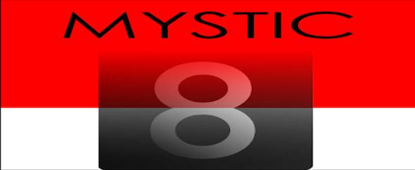 Mystic8%20590x242