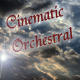 Decisive Orchestral Soundtrack