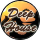 Deep House With Saxophone